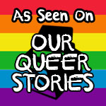as-seen-on-our-queer-stories-150-150-banner