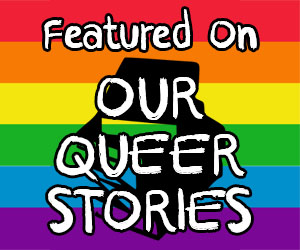 featured-on-our-queer-stories-300-250-banner