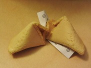 fortune-cookie-1056973_960_720