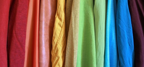 rainbow-1485459_960_720