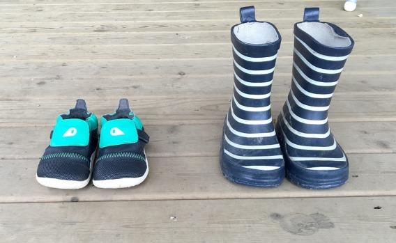 shoes-1496688_960_720