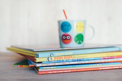 children's books 800 534