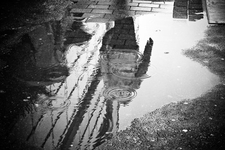 rain-2538430_960_720
